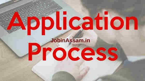 Brahmaputra Board Recruitment 2018