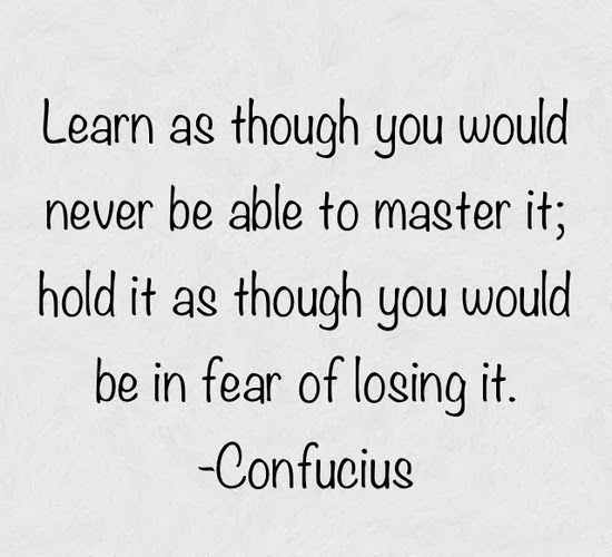 Confucius Quotes (Moving On Quotes) 0247 2