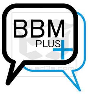 bbm مطور تحميل بي بي بلص للاندرويد بندر بن سليمان bbm بيبي ام مطور بي بي ام 2 اصدار 2 13 1 14 بي بي ام بلاس تحميل برنامج bbm بلس bbm معدل اخر اصدار تحميل بي بي بلس للاندرويد تحميل برنامج بي بي ام 2 للاندرويد رابط تحميل بي بي ام 2 للاندرويد bbm مكرر للاندرويد 2 13 1 14 تحميل bbm بلس الاصدار 2 13 1 14 بيبي ام تحميل بيبي بلس للاندرويد