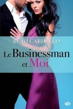 http://lachroniquedespassions.blogspot.fr/2014/03/les-heritiers-tome-2-le-businessman-et.html
