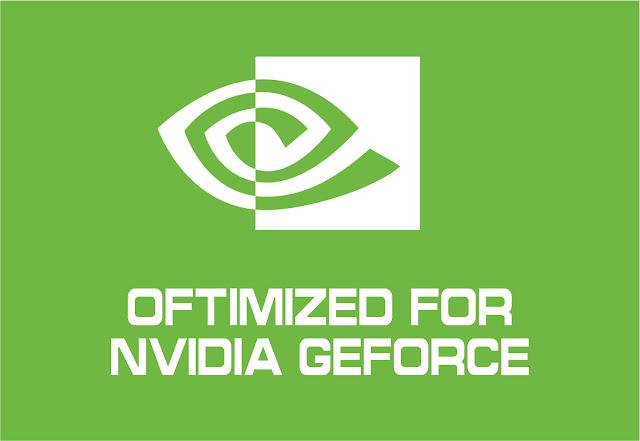 Cara Memaksimalkan Performa Nvidia Geforce