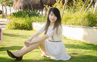 Phạm Quỳnh Vân Anh