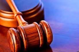 ماهو التمييز بين حالات المسؤلية الجنائية وبين إنتفاء المسؤلية الجنائية.؟