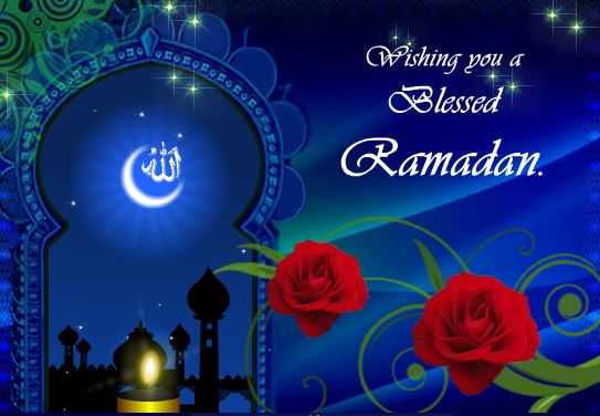 Ramadan 2016 - Ramadan Greetings, Eid al fitr 2016 Quotes, Ramadan ...
