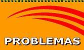 Problemas - 3º ciclo