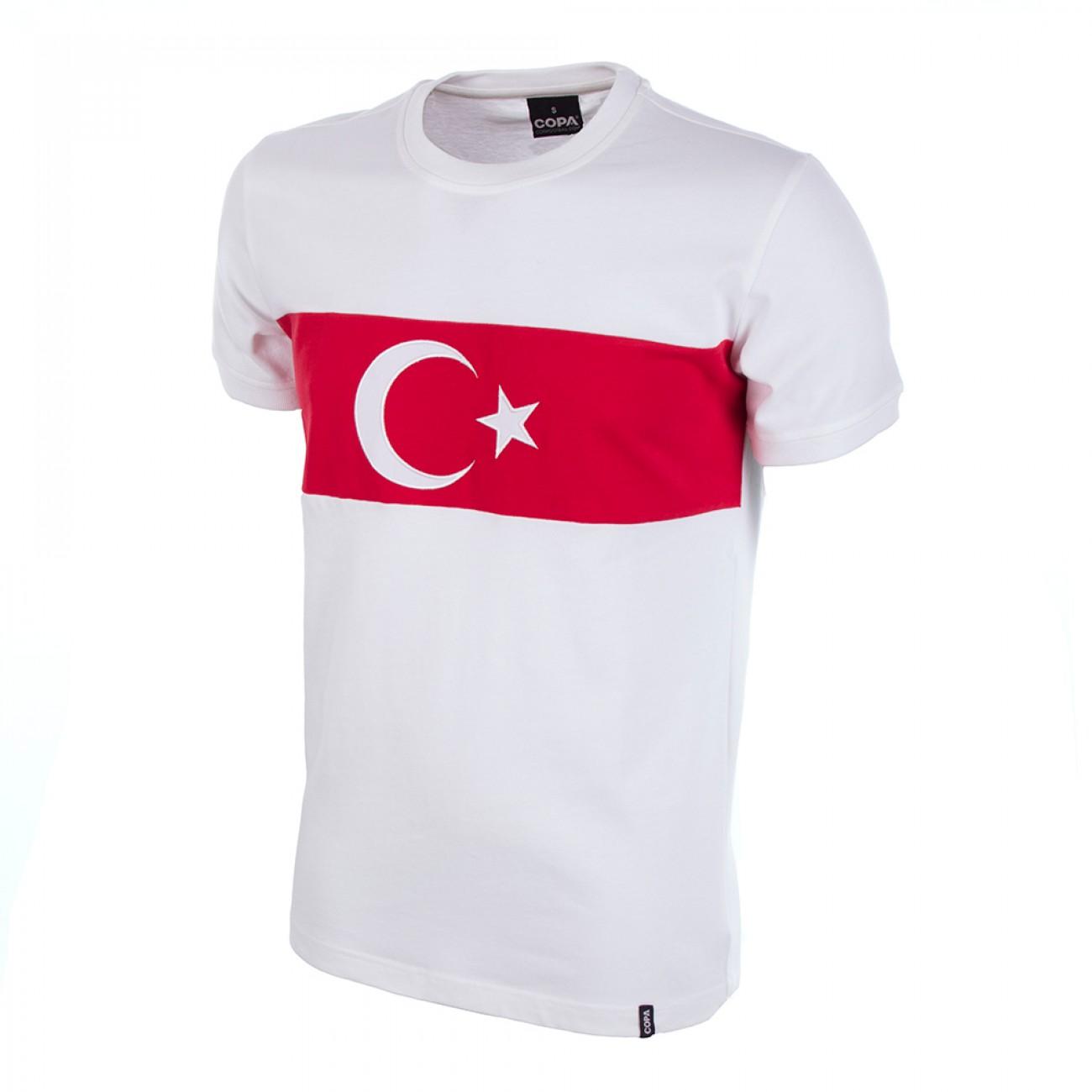 http://www.retrofootball.es/ropa-de-futbol/camiseta-turquia-a-os-70.html