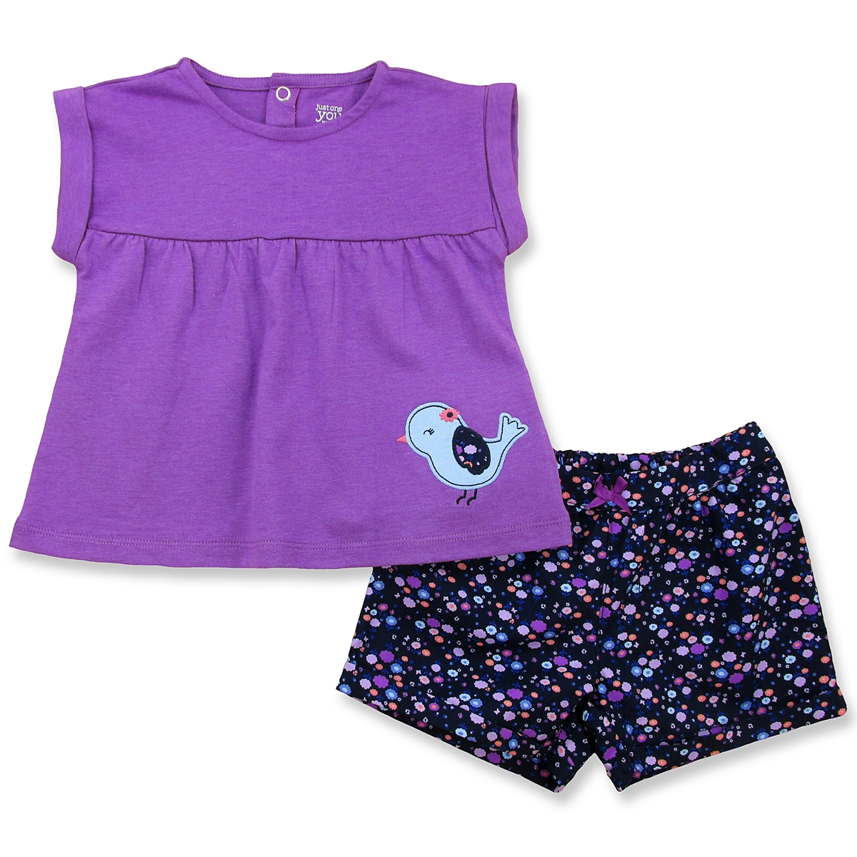 Wholesale branded baby clothes Wholesale baby clothes
