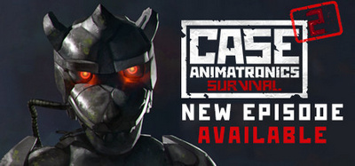 case-2-animatronics-survival-pc-cover-www.ovagames.com