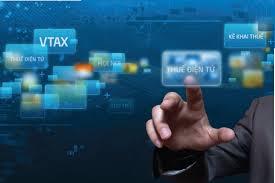 Điều kiện áp dụng phương pháp khấu trừ thuế theo Luật mới