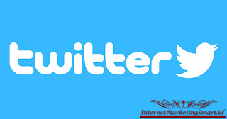Twitter,Twitter App,Twitter Business,Twitter Business Direct Message