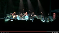 """""""Neil Young"""", """"Revolution Blues"""""""