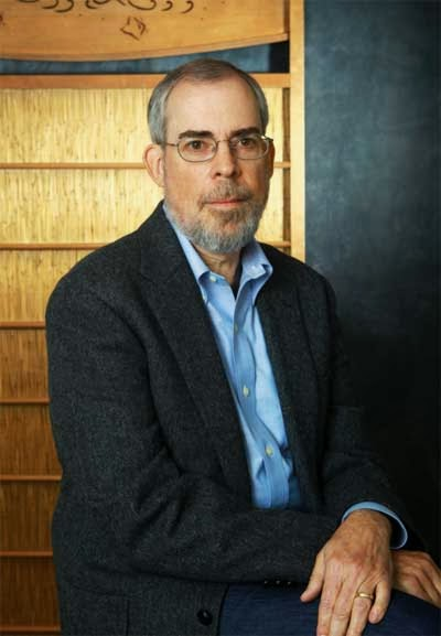 Image result for Robert Gaskins