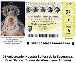 loteria nacional sabado 26