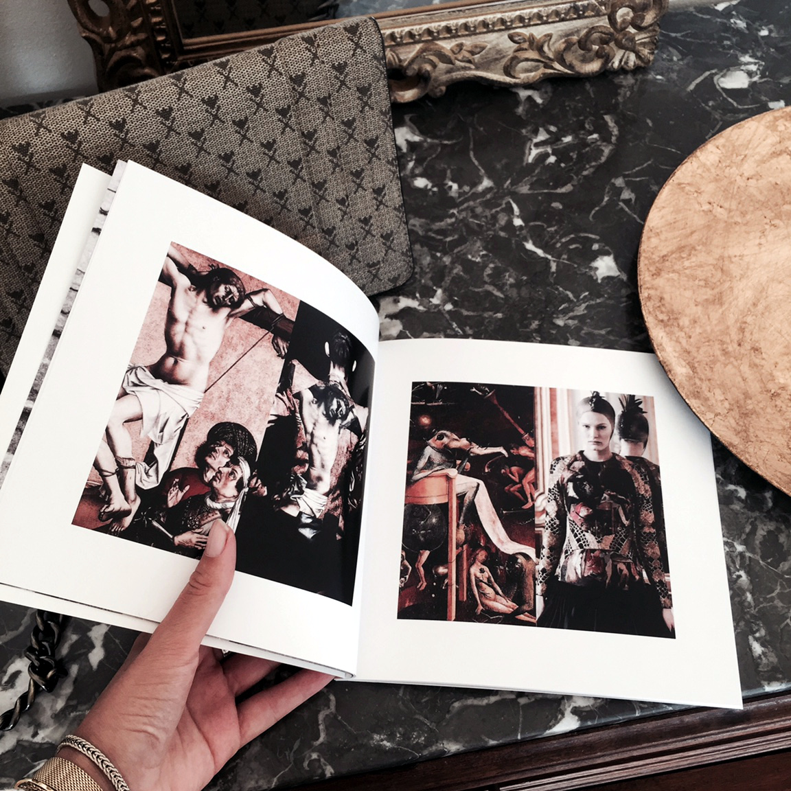 CONCOURS GIVEWAY gagne un livre photo à réaliser