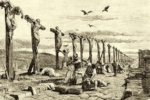 Pre G 233 Belin Tarot History The Tree Of Life
