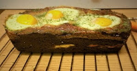 Plantain Bread with Ham-Cheese and Eggs (Paleo, Gluten-Free, Nut-Free).jpg