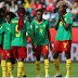 CAN 2018 (FF) : LA CAF RETIRE L'ORGANISATION AU GHANA