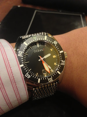 http://westernwatch.blogspot.com/2014/01/ocean7-lm3-v2-1250m-dive-watch-can-be.html