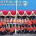 Bhayangkari Polres Bangkalan Ikut Ramaikan HUT Polwan Ke-70