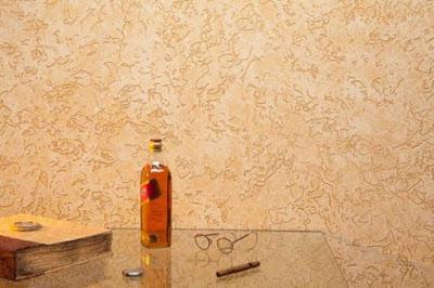modern decorative plaster wall decoration ideas