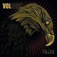 [2010] - Fallen [EP]