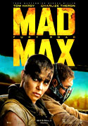 http://streamcomplet.com/mad-max-fury-road/