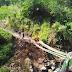 Bencana Banjarnegara: Kisah Jembatan Harapan dan Runtuhnya PAUD Setia Abadi