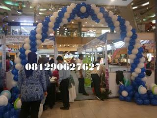 Sewa stand R8 081290627627