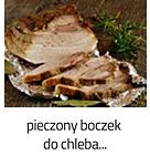 https://www.mniam-mniam.com.pl/2014/10/pieczony-boczek-do-chleba.html