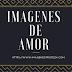 Imagenes de Amor -Imagenes De amor Bonitas y Romanticas