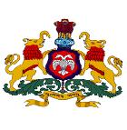 Karnataka State Police vacancy 2017 For- Detective Sub Inspector