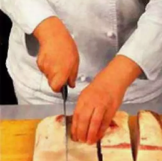 сало свиное, из сала, шпик, из шпика, рецепты из сала, рецепты, мясопродукты, свинина, шкура свиная, как засолить сало, сало соленое, рецепты соленого сала, как засолить вкусное сало, домашние заготовки, кухня украинская, засолка сала, сало со специями, сало с чесноком, как выбрать хорошее сало, как выбрать сало с мягкой шкуркой, свинина, мясопродукты, жиры, рецепты, рецепты кулинарные, рецепты для засолки сала, советы по засолке сала, сало для засолки, солёное сало в домашних условиях, копченое сало без копчения, как посолить сало, как выбрать сало с мягкой шкуркой, как определить свежесть сала, сало в домашних условиях, советы по засолке сала, советы по выбору сала, хозяйке на заметку, кулинарные хитрости, сало, кулинария, шпик, еда, про сало, как выбрать хорошее сало, как выбрать сало с мягкой шкуркой, свинина, мясопродукты, жиры, рецепты, рецепты кулинарные, рецепты для засолки сала, советы по засолке сала, сало для засолки, солёное сало в домашних условиях, копченое сало без копчения, как посолить сало, как выбрать сало с мягкой шкуркой, как определить свежесть сала, сало в домашних условиях, советы по засолке сала, советы по выбору сала, хозяйке на заметку, кулинарные хитрости, сало, кулинария, шпик, еда, про сало, сало в соевом соусе, соленое сало рецепт, соленое сало рецепт с фото, какое сало солить, сало в соевом соусе самый вкусный рецепт,сало варенное в соевом соусе с чесноком, сало вареное, как выбрать сало, как солить сало, вкусные рецепты сала, лучшее сало для засолки, что можно приготовить из сала, интересное о сале, лучшие рецепты сала, сало в тузлуке, сало с чесноком, как выбрать сало, как солить сало, как купить сало,