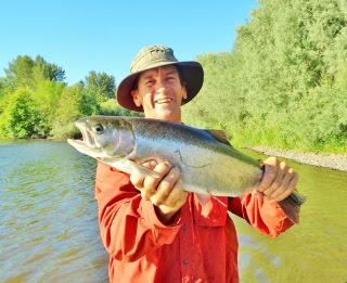 southern-Oregon-fishing-guide