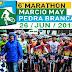 6° Marathon Márcio May Pedra Branca - Sorteio de Bike, Fotos e Vídeos