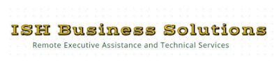 Davao Job Vacancy: Energy Optimization Operator for ISH Business Solutions
