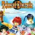 Tales of Eternia (PSP)