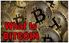 What is bitcoin. How to buy bitcoin