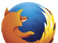 Firefox Offline Installer 2018 in Your Language Free Download