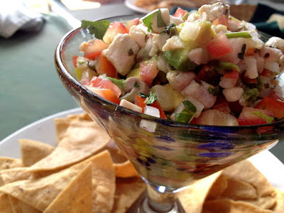 https://teaguenc.wordpress.com/tag/national-ceviche-day/