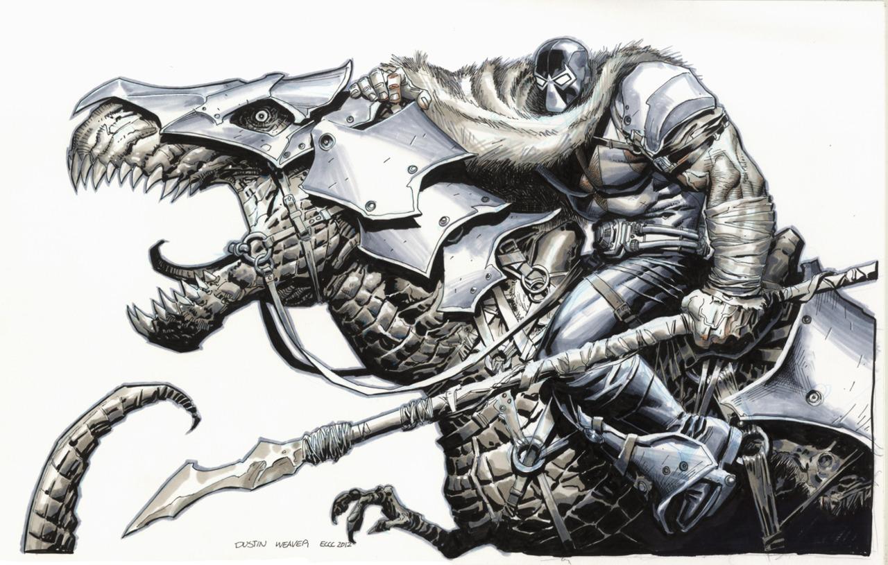 In The Mouth Of Dorkness Dork Art Dark Knight Rises Fan