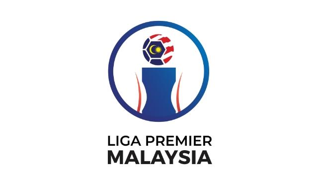 liga perdana 2020 JDT II, Terengganu FC II, Perlis, PDRM, Pulau Pinang, Sabah, Negeri Sembilan, UiTM FC dan UKM