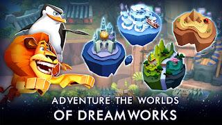 DreamWorks v1.2800.2.0