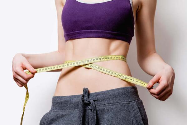طرق تخفيف الوزن بدون رجيم و مجربة،وصفات لتخفيف الوزن ،طرق تخفيف الوزن بدون رجيم
