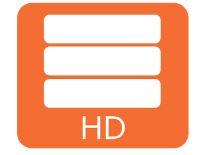 LayerPaint HD v1.8.1 APK Free Download