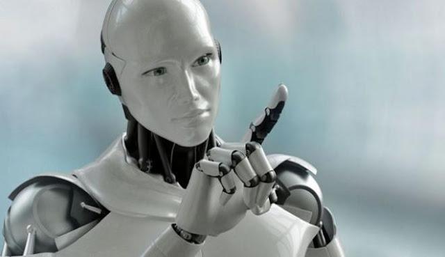 روبوتات ان روبوتات النانو روبوتات للبيع روبوتات (فيلم) روبوتات الدردشة التفاعلية روبوتات عسكرية روبوتات الدردشة روبوتات للزواج روبوتات اليه روبوتات يابانية روبوت يرقص روبوت يرقص على شيله روبوت يستخدم لانتاج السيارات روبوت يعمل في مجال الطب روبوت يؤدي العمليات الجراحية روبوت يستخدم لازاله الالغام روبوت يتجنب الحواجز روبوت يرقص على اغنية تعال روبوتات وانواعها روبوتات واتس روبوتات ونظم ذكية تقتحم ميادين الطب والفضاء وعمليات الكشف الميداني روبوتات ذكاء اصطناعي الروبوت والذكاء الاصطناعي الروبوت ويكيبيديا روبوت ويكيبيديا حب،موت وروبوتات حب،موت وروبوتات sonny's edge هندسة ميكاترونيات وروبوتات روبوتات هيومانويد روبوتات هورايزن هندسة روبوتات الروبوت هنري روبرت هوك روبوت هارموني روبرت هنري روبوت هوندا اسيمو روبوت هوندا روبوت هيومانويد روبوتات نيوم روبوتات نانوية روبوتات ناسا الروبوت نظام متكامل روبوت نيوم نساء روبوتات الروبوت ناو روبوت ناو روبوت نسائي روبوت نانوي روبوتات منزلية روبوتات موضوع روبوتات متطورة روبوتات ماسنجر عربية روبوتات مصنع روبوت متتبع الخط روبوت متتبع الخط اردوينو pdf الروبوت موضوع روبوتات ليغو روبوتات لعبه روبوت للبيع روبوت للزواج روبوت للبيع في السعوديه روبوت للاطفال الروبوتات الروبوتات الصناعية الروبوتات القاتلة الروبوتات الطبية الروبوتات النانوية الروبوتات المقاتلة الروبوتات في مصر الروبوتات الذكية الروبوتات في اليابان روبوتات كيوكا روبوتات كوزمو روبوتات كرتون روبوتات كوريا الجنوبية روبوتات كرة القدم روبوتات كيميائية روبوتات كبار روبوتات كبير روبوت كوزمو الروبوت كوزمو روبوتات قادرة على التكاثر روبوتات قاتلة روبوتات قتال روبوتات قوقل روبوت قابل للبرمجة روبوت قاتل روبوت قتالي الروبوت قديما قصص روبوتات روبوت قطر روبوتات في مجال الطب روبوتات فضائية روبوتات في مجال الزراعة روبوتات فيسبوك روبوتات في الفضاء روبوتات في اليابان روبوتات في الطب روبوتات فيديوهات روبوت فيكتور روبوتات غريبة روبوتات جوجل روبوت غزل البنات روبرت غيلهم روبرت غرين روبوت غريب روبوت غواص روبوت غواصة روبوت غاضب الروبوت غزة روبوتات على شكل حيوانات روبوتات على سطح المريخ روبوتات عملاقة روبوتات عربية روبوتات عاملة الروبوت عيد روبوت عسكري روبوت على شكل انسان روبوت على شكل امرأة روبوت ظريف الروبوت