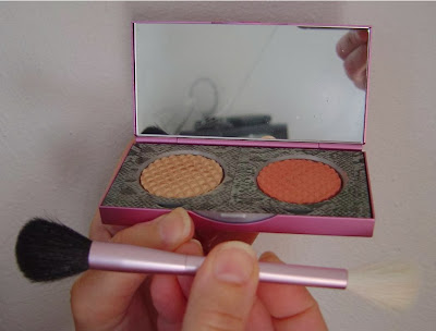 Mally Beauty's Effortless Airbrush Highlighter & Blush Duo Compact With Brush.jpeg