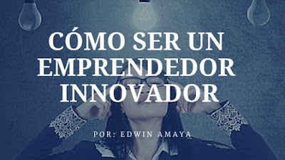 Innovar en la empresa