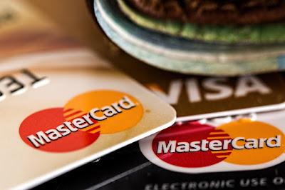 حساب بنكى امريكى بالاضافة الى ماستر كارد مجانا وهدية 25 دولار