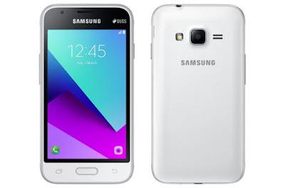 Spesifikasi Samsung Galaxy V2, Harga baru Samsung Galaxy V2, Harga bekas Samsung Galaxy V2