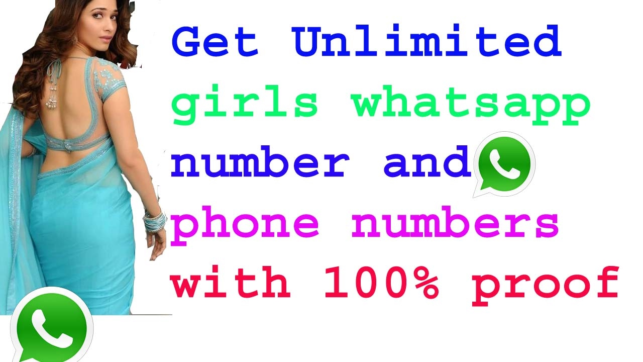 have 80 pakistan girls mobile number